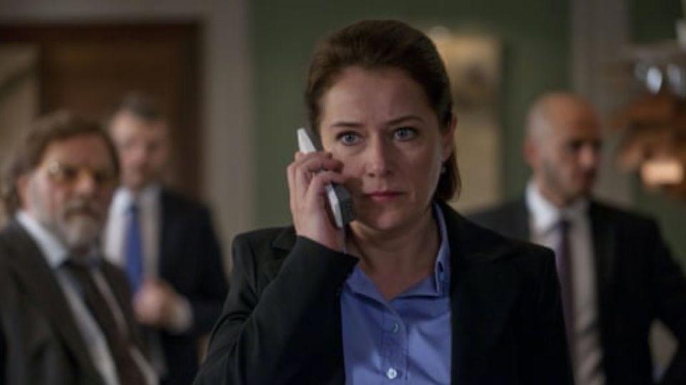 La serie Borgen espera por su cuarta temporada a diez años de su estreno