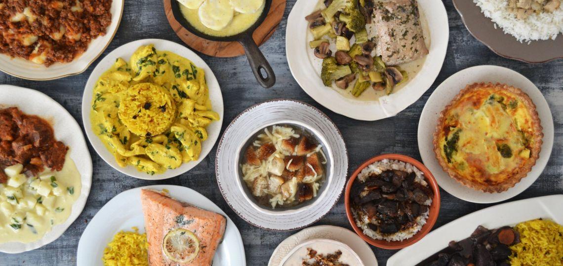 Viví Francia: 4 imperdibles de su tentadora Ruta Gourmet