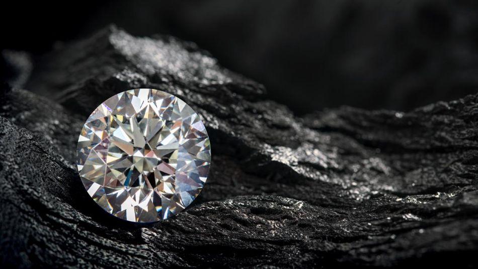 Diamantes 20201111