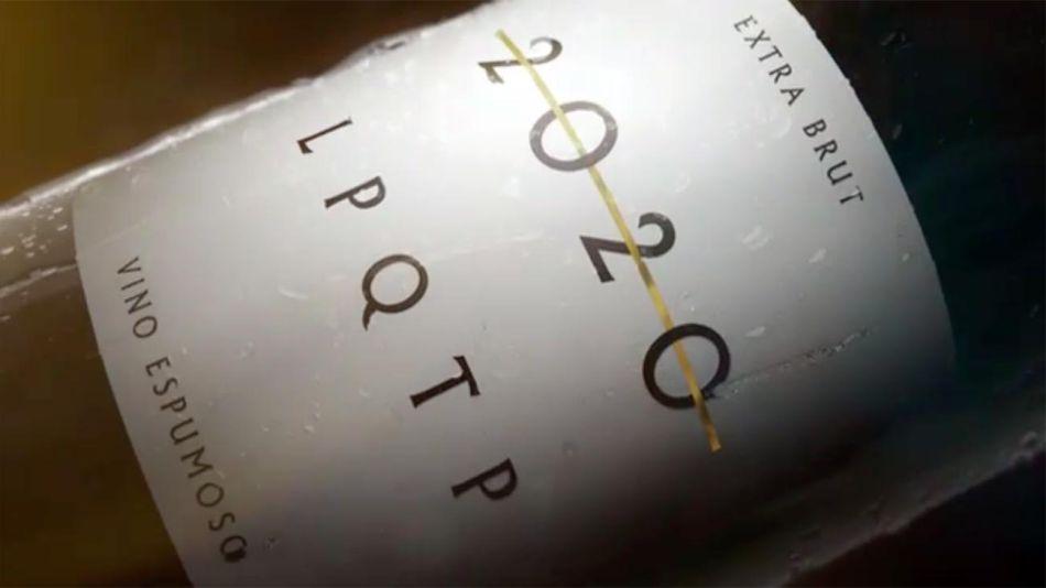 LPQTP 20201111