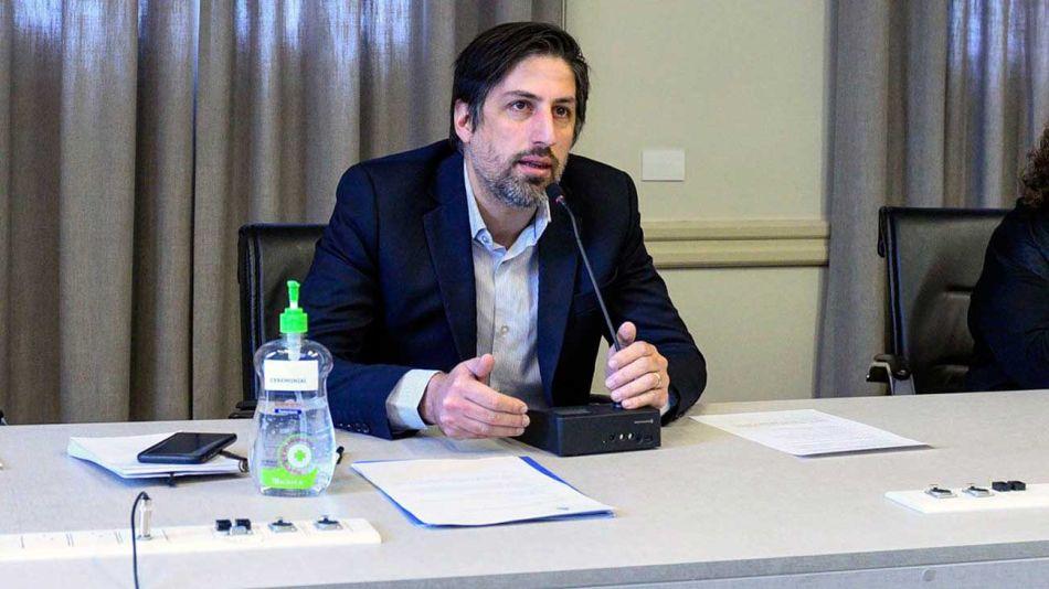 Nicolas trotta 20201111