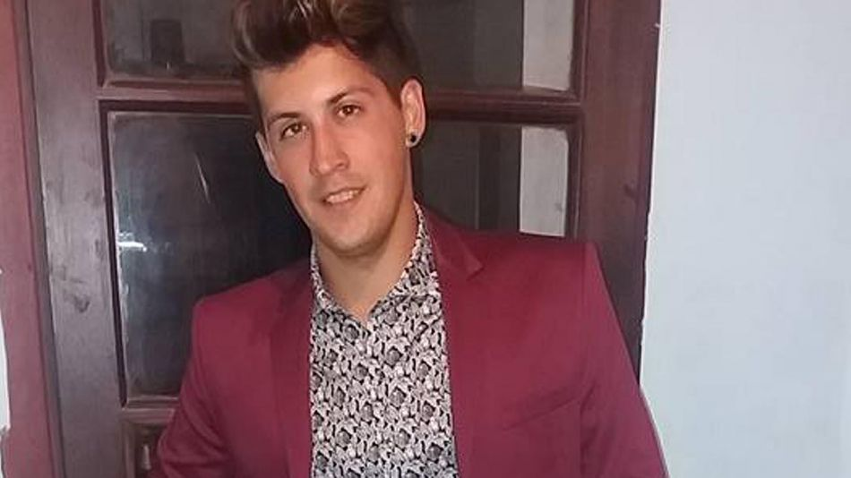 Sebastián Damián Villarreal 20201111