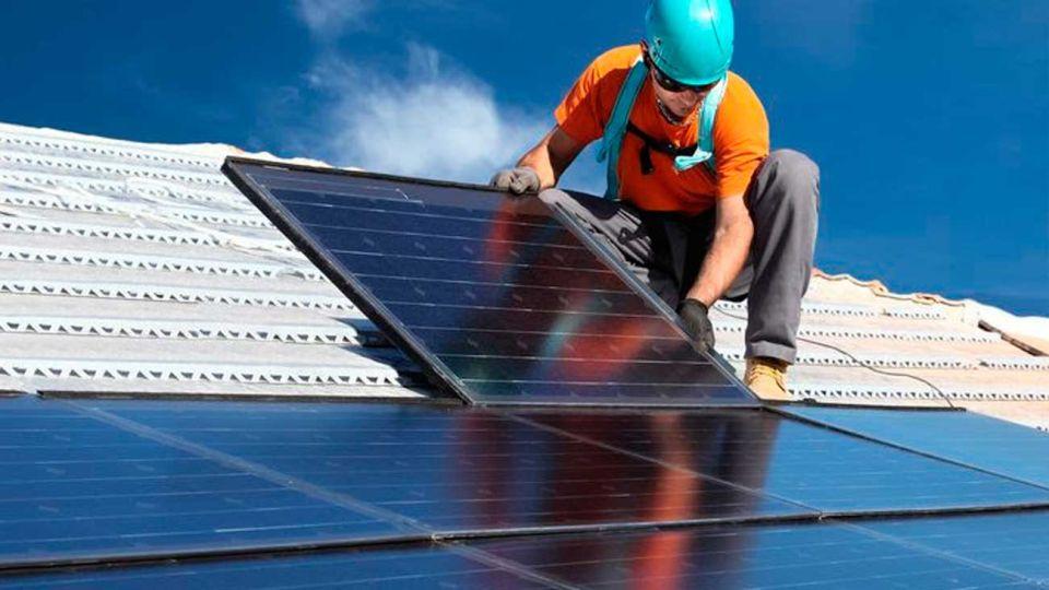Energía solar 20201111