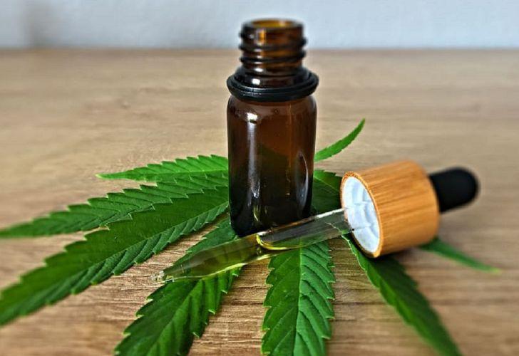 cannabismedicinal-1075997