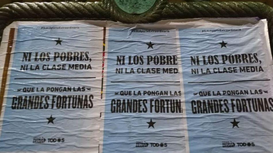 aporte_solidario_12/11/2020