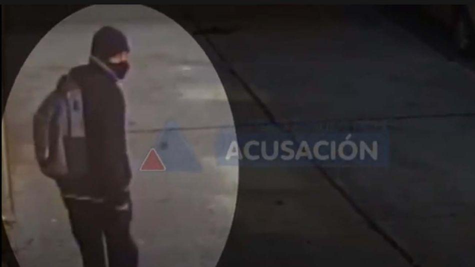 Buscan violador Rosario-20201112
