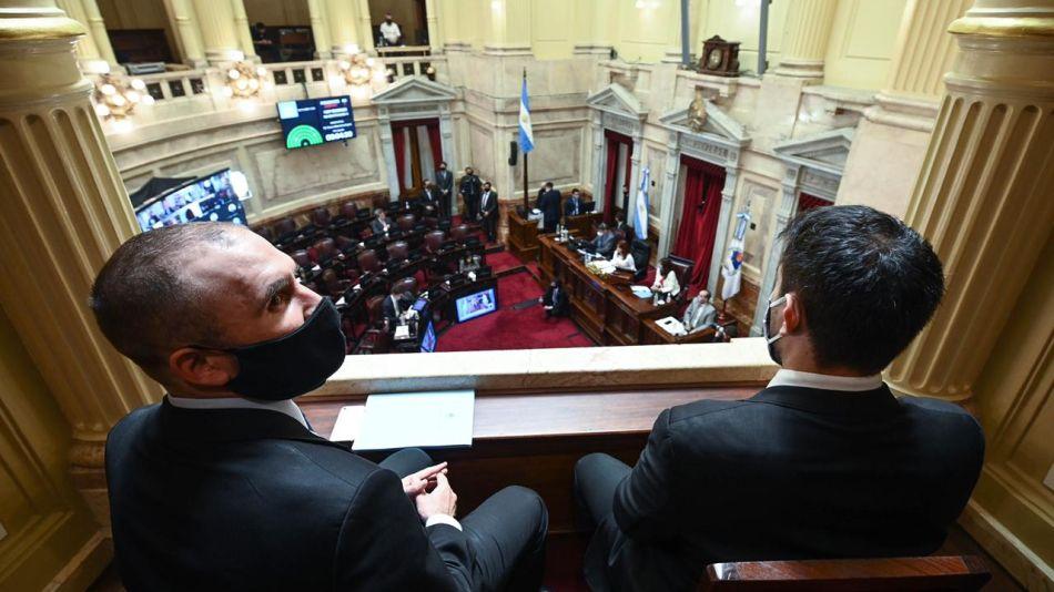 guzman_senado_12/11/2020