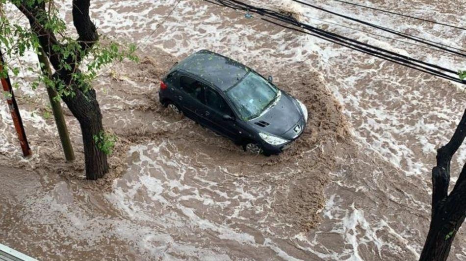 lluvia inundacion granizo mendoza g_20201112