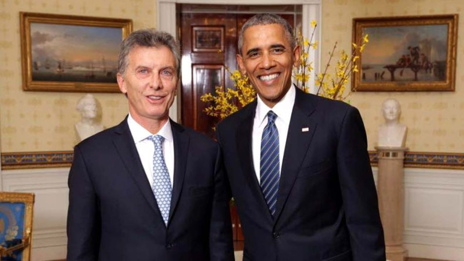 Mauricio Macri-Barack Obama-20201112