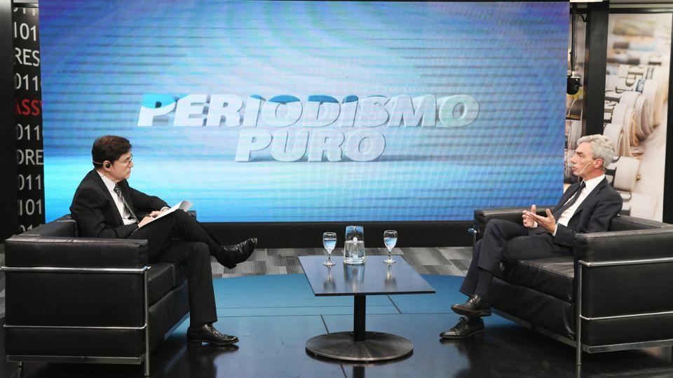 REPORTAJE DE FONTEVECCHIA A MARIO MEONI 20201113