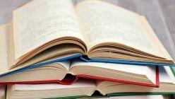 El sistema de intercambio de libros que fue un boom en cuarentena