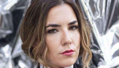Lucía Ugarte