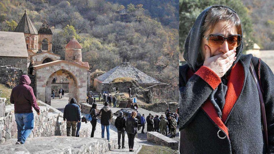 20201114_armenia_nagorno_karabaj_afp_g