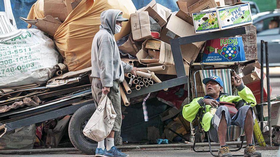 20201114_pobreza_cartonero_calle_ferrari_g