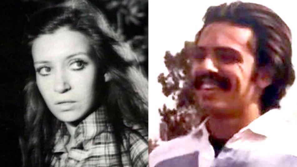 Alberto y Cristina Fernández 20201113