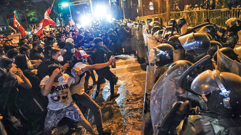 20201114_peru_merino_protesta_apf_g