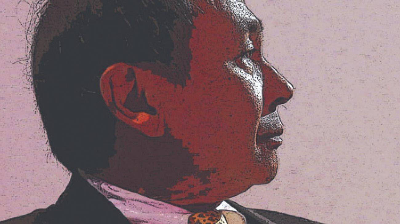 Fukuyama.