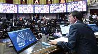 20201114_massa_congreso_diputados_cedoc_g