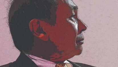 Fukuyama declaró la era del liberalismo en los noventa pero en pandemia pide mayor intervención estatal.