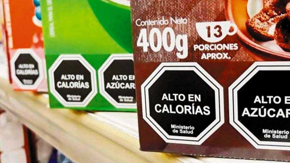 20201114_etiqueta_alimento_cedoc_g