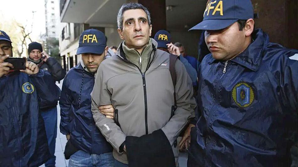 20201114_roberto_baratta_detenido_cedoc_g