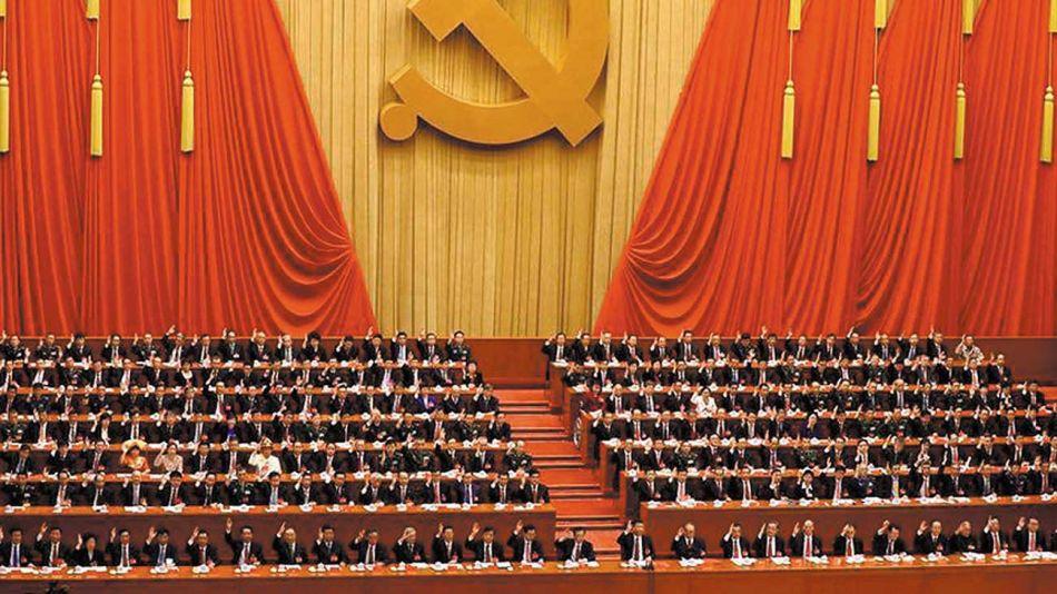 20201115_china_afp_g