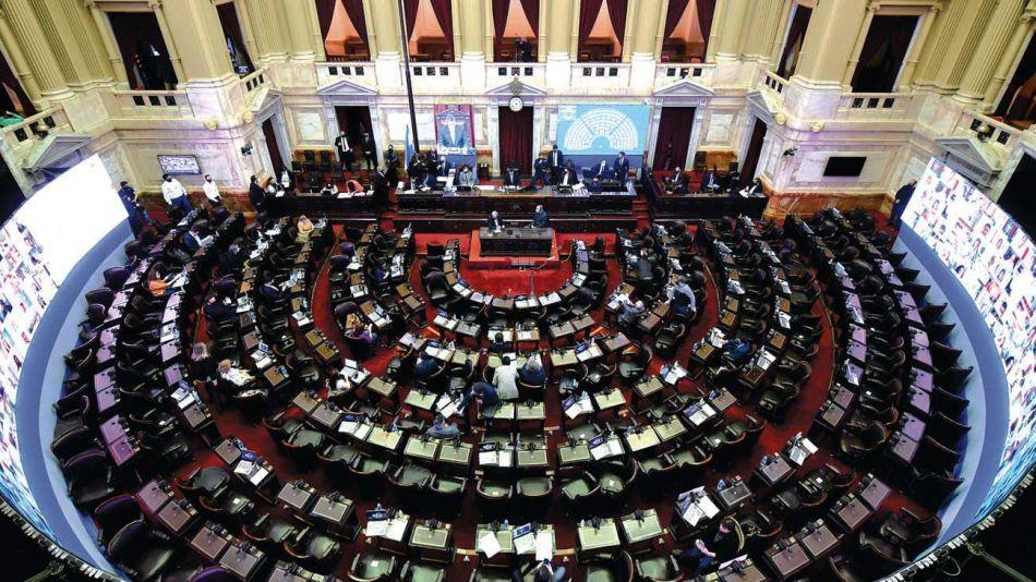20201115_congreso_sesion_diputados_presidencia_g