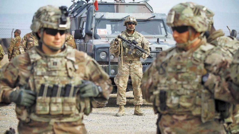 20201115_estados_unidos_soldado_afganistan_afp_g