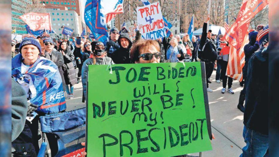 20201115_trump_biden_protesta_washington_afp_g