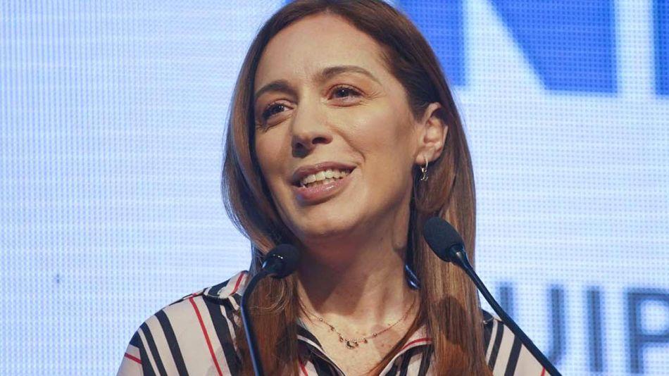 20201115_maria_eugenia_vidal_cedoc_g