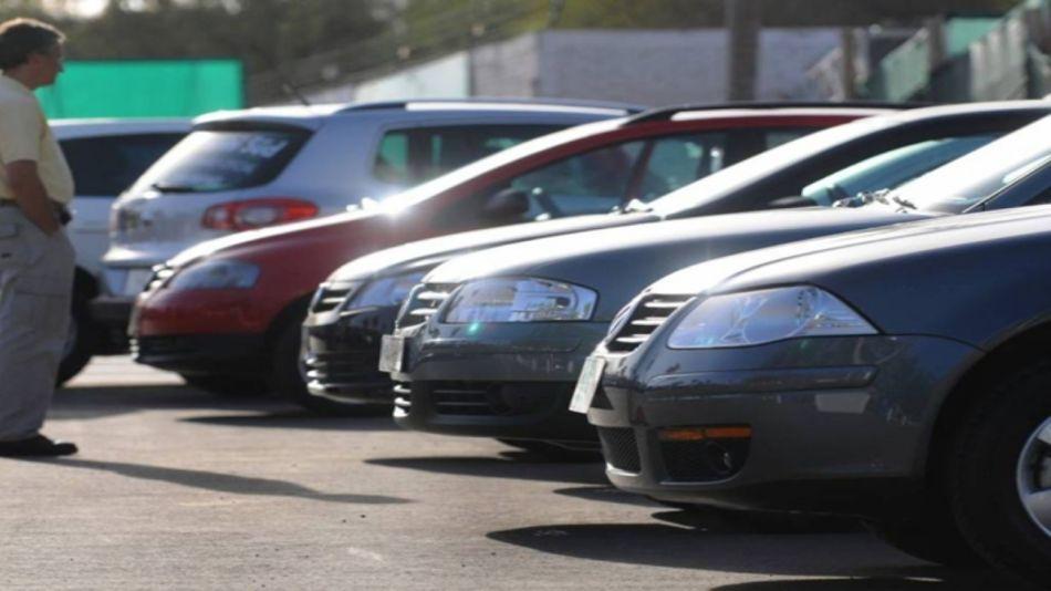 El mejor trato autos