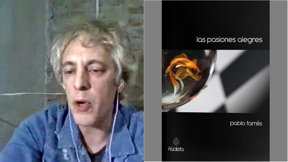 Pablo Farrés 20201116