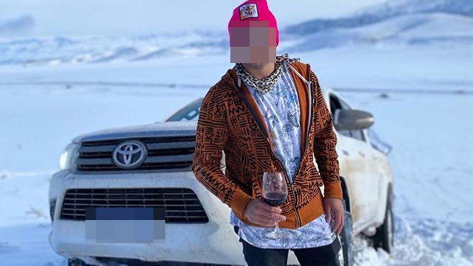 Fiesta clandestina abuso-20201117