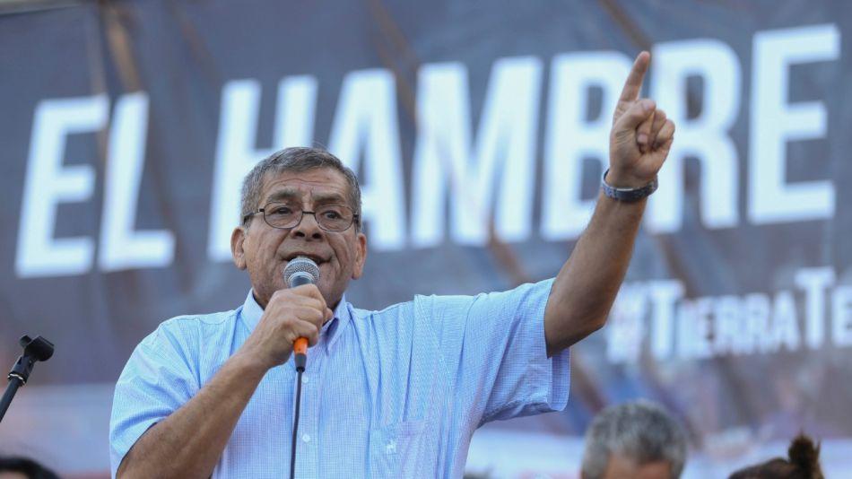 Juan Carlos Alderete g_20201117