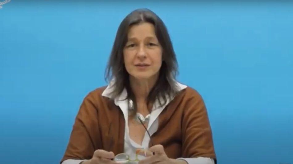 Frederic Sabina fronteras 20201117