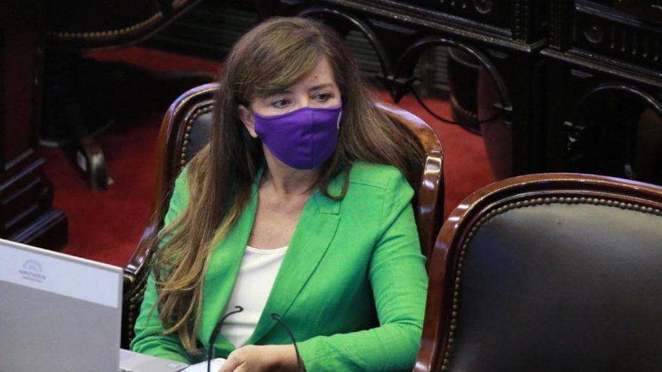 Gabriela Cerruti 20201118