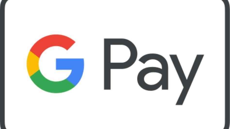 Google Pay g_20201118