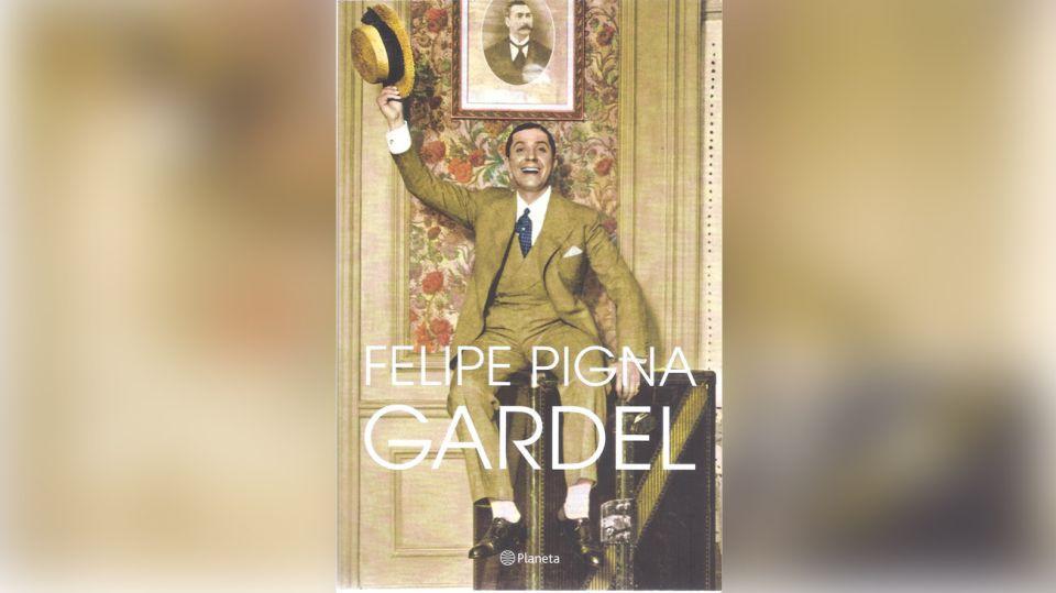 Felipe Pigna 20201119