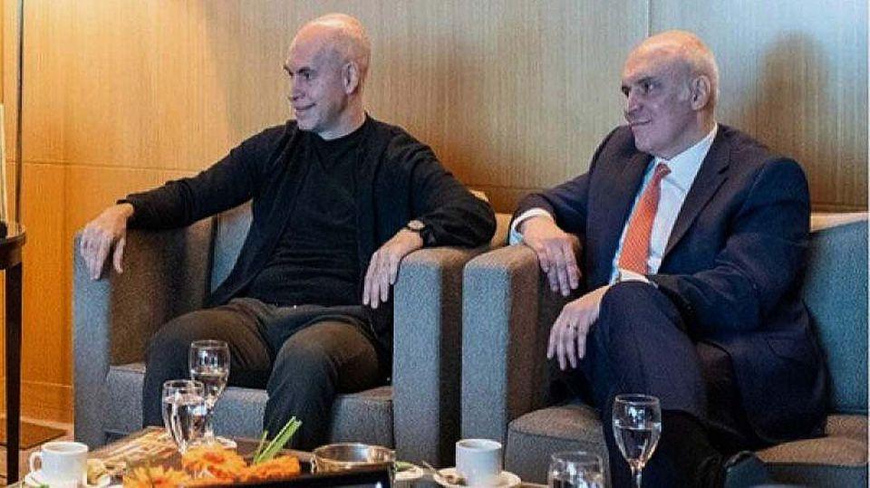 José Luis Espert y Rodríguez Larreta juntos-20201119