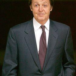 Paul McCartney | Foto:Cedoc