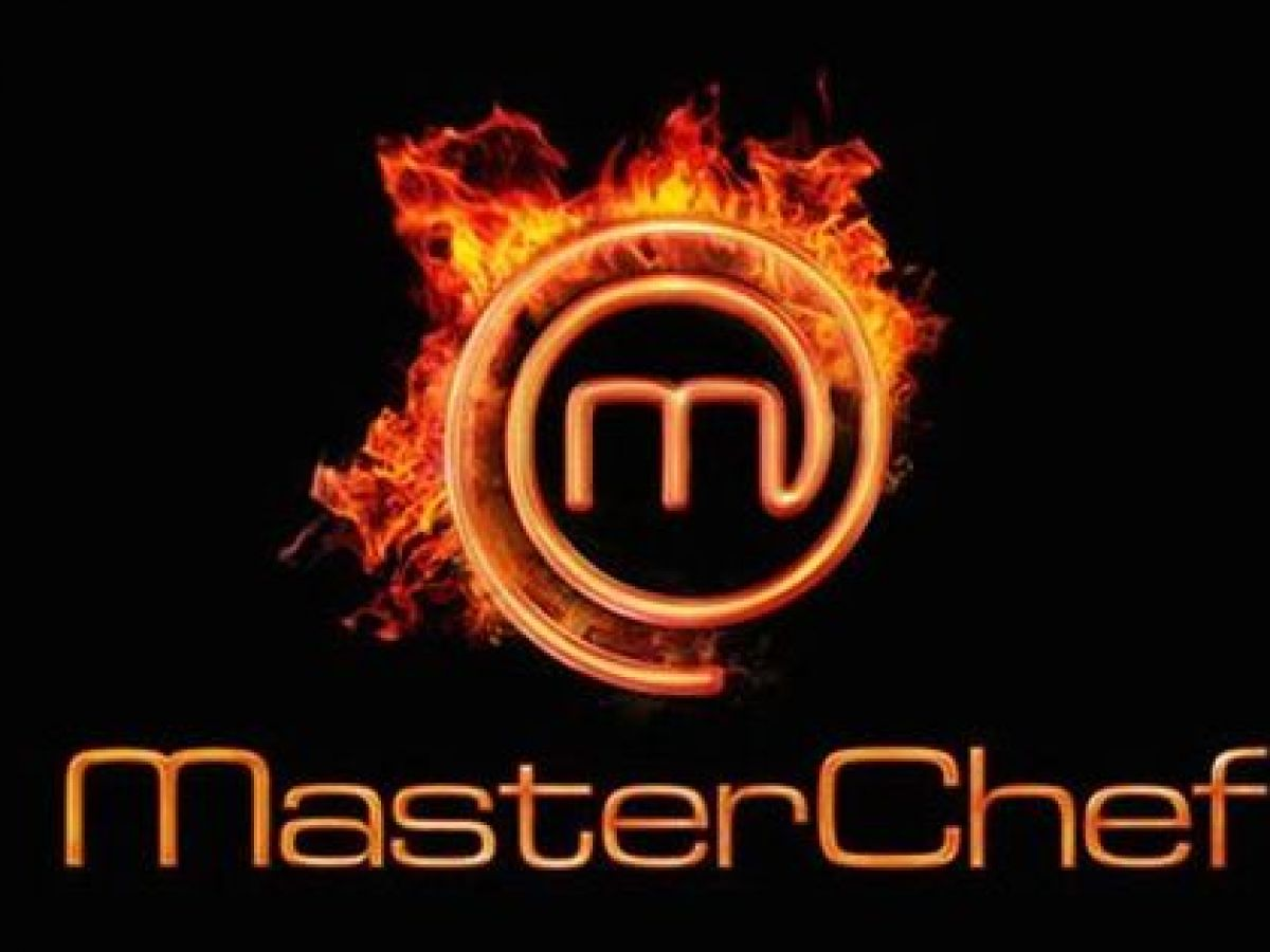 masterchef-1080916