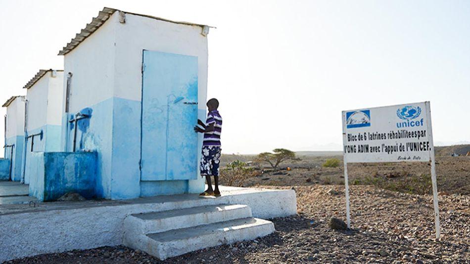 Día mundial del inodoro ONU 20201119