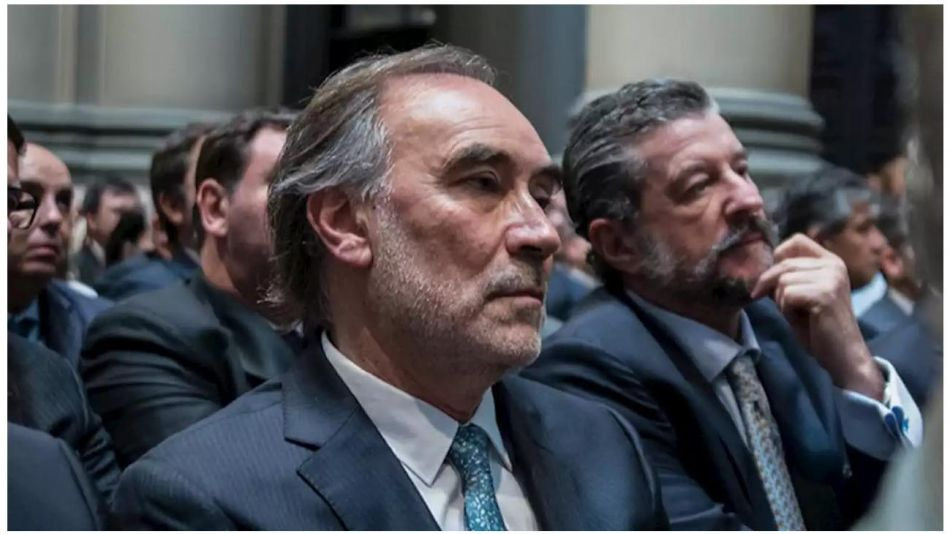 Leopoldo Bruglia 20201119