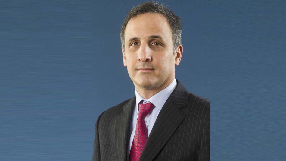 Marcos Bulgheroni-20201119