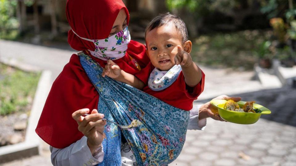 Coronavirus: Un plan de seis puntos para proteger a nuestros niños