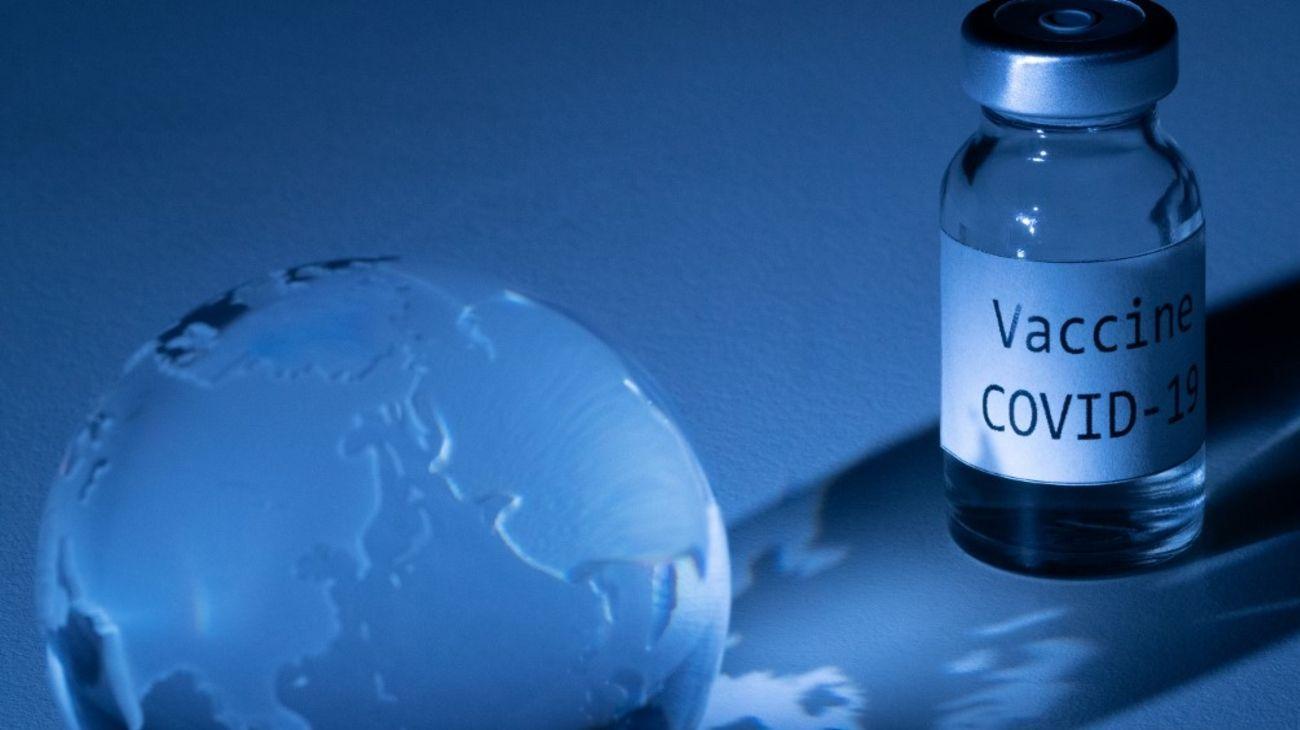 Las vacunas contra el COVID-19 prometen mitigar la pandemia que azota al mundo