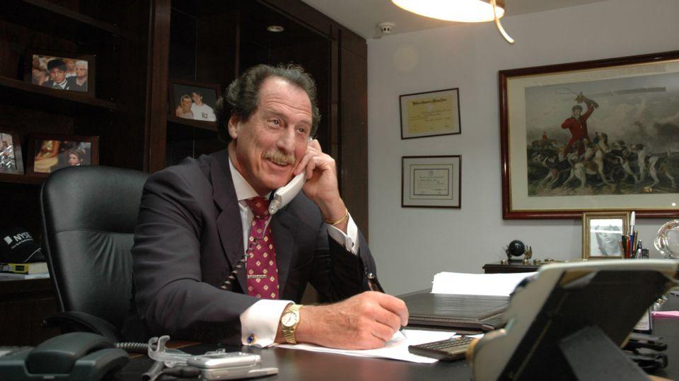 JORGE BRITO ARCHIVO PRIMERO 20201120