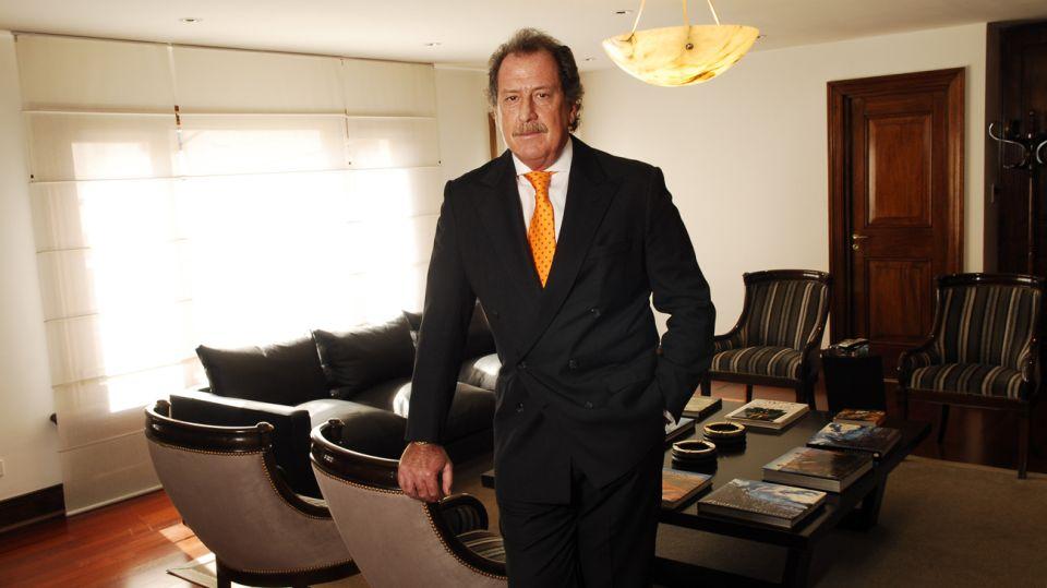 JORGE BRITO ARCHIVO SEGUNDO 20201120