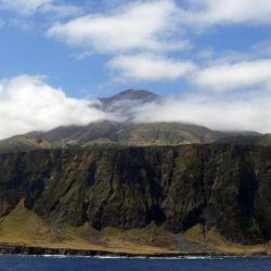 La isla cuenta con una de las biodiversidades más ricas del mundo.