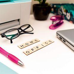 Impresoras para home-office | Foto:Shutterstock